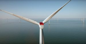 Zestawy HV do elektrowni wiatrowych