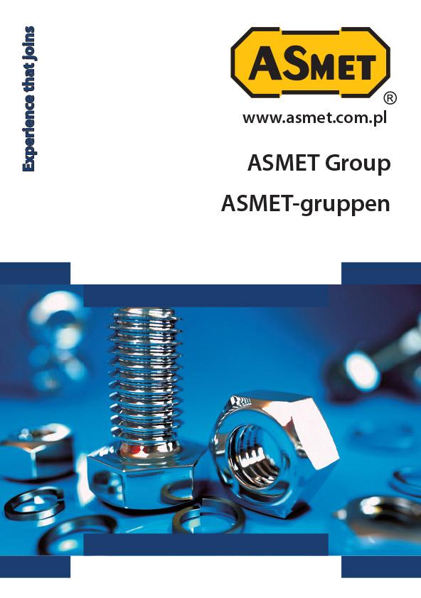 Asmet Group